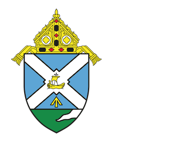 Parish Pages for the Diocese of Green Bay